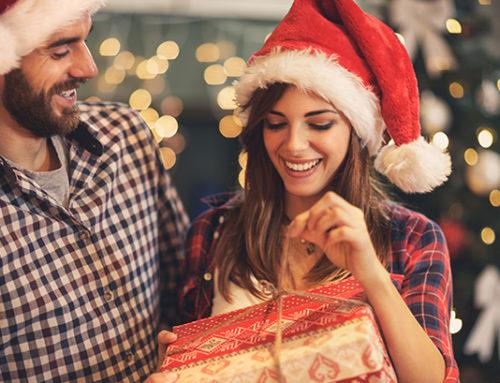 5 Ideas de regalo para ella