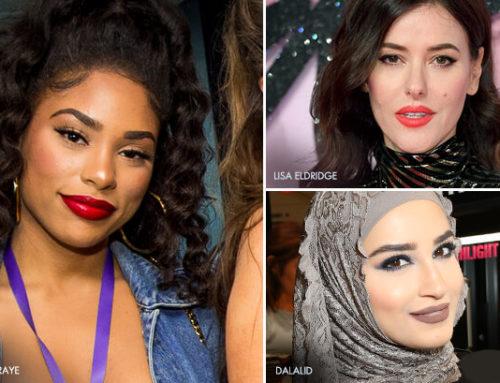 """Las nuevas """"Beauty-Influencers"""""""