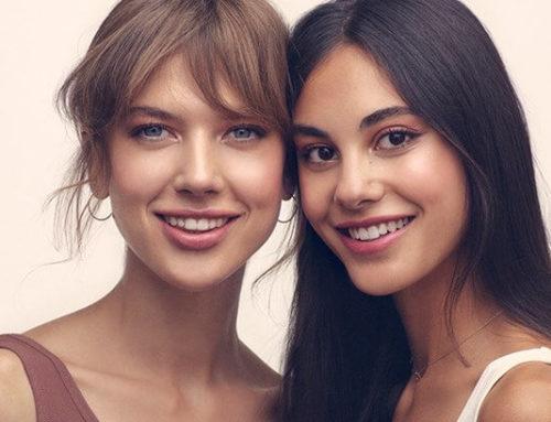 Tendencia: El Maquillaje real para tu día